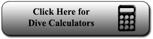 dive-calculators