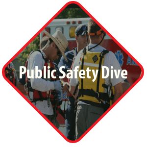 Public Safety Dive