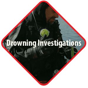 drowning investigation